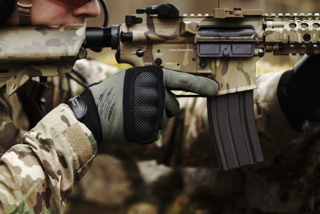 What is MilSim Airsoft – Extensive Answer